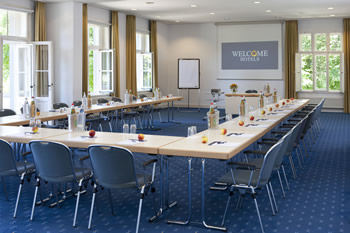 Welcome Hotel Bad Arolsen, Bad Arolsen - Konferenz